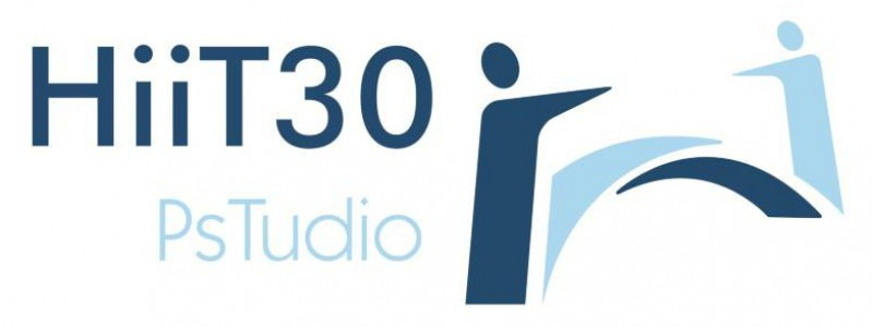HiiT30 / PsTudio - Personal Training Studio & iPEC Life Coaching